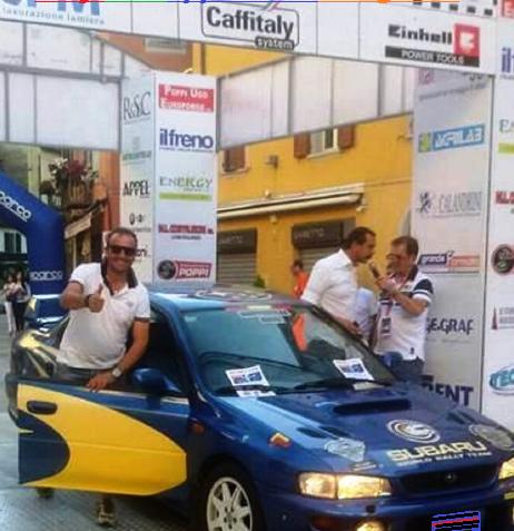 rally-alto-appennino-bolognese